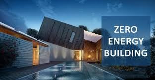 building concept zero energy building concept and features archi fied