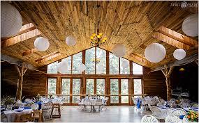 colorado mountain wedding venues denver wedding photographer rustic colorado