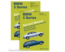 bmw automobile manuals repair manuals online