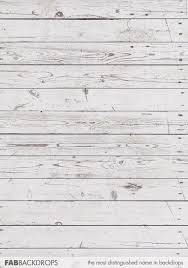 fab floors distressed wood photography floordrop