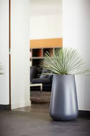 Indoor Modern Planters 30 Best Elho Bolivia Images On Pinterest Bolivia Pots And Plants