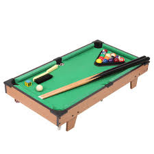 Pool Table Price by Compare Prices On Mdf Pool Table Online Shopping Buy Low Price