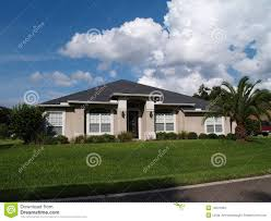 florida style stucco homes home style