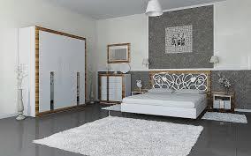 deco chambre grise fauteuil relaxation avec decoration fille pour chambre 5