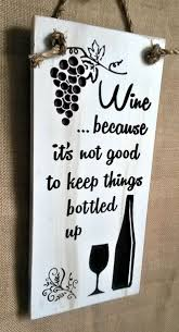 41 best wine lover images on pinterest wine lover wine quotes