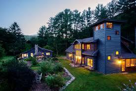 log home house plans plumadore log home floor plan by estemerwalt log homes