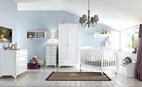 kinderzimmer landhausstil kinderzimmer echtholz spot vox babyzimmer komplett echtholz