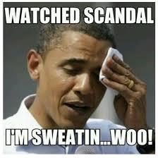 Made Meme - our favorite 39 scandal 39 memes essence com