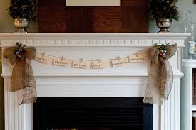 fireplace decoration ideas of interior decor