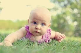 bimbo 13 mesi alimentazione il bambino di 5 mesi periodofertile it