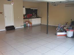 G Floor Garage Flooring Garage Floors Graphic Image Flooring Minneapolis Minnesota