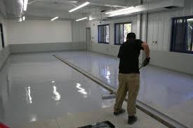 kennel flooring mississippi tennessee alabama smart