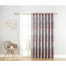 Curtains 90 Inches 60 X 90 Curtains 100 Images Curtains 60 X 90 Inspiration