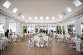 lake geneva wedding venues the riviera ballroom lake geneva wi wisco wedding venues