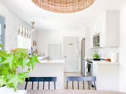 how much does ikea kitchen remodel cost ikea kitchen cabinets review honest review after 2 years