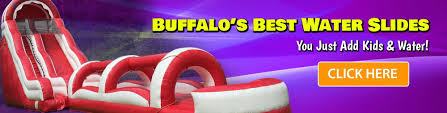 spirit halloween cheektowaga ny bounce house u0026 party rentals incrediblebounce co buffalo ny