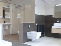 bathroom designer bathroom showrooms kitchen wallpaper