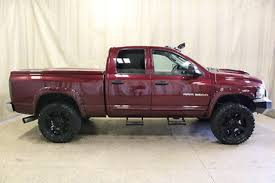 2003 Dodge 3500 Truck Parts - dodge ram 3500 in illinois for sale used cars on buysellsearch