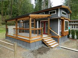 the wildwood cottage a luxury vacation home from west coast homes