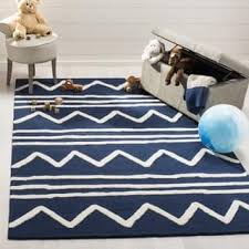 Area Rugs For Boys Room Tween Rugs Area Rugs For Less Overstock