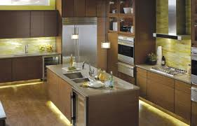 led kitchen light bulbs a guide to understanding new light bulb terms leds and more