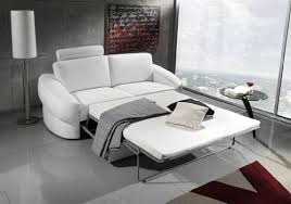 canapé lit modèles et prix ooreka
