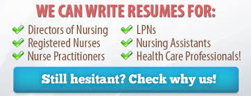 Sample Of Registered Nurse Resume by Best Sample New Grad Nursing Resume Online Rn Resume