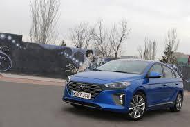 comprar coche lexus en valencia coches híbridos por menos de 25 000 euros que se venden en españa