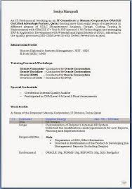 how to build a resume for free resume template and professional