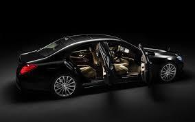 2014 mercedes s class interior 2014 mercedes s class drive automobile magazine