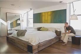 Interior Decorating For Men Bedroom Bedroom Furniture For Men Design Decorating Unique Under