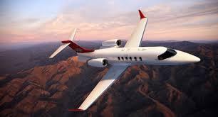 Light Jet Private Jet Fleet Presidential Aviation