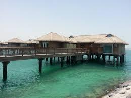 anantara u0027s banana island resort u2013 a hit or u2026 u2013 d u0027s suitcase