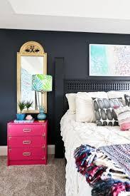 Ikea Schlafzimmer Raumplaner Die Besten 25 Ikea Boho Bedroom Ideen Auf Pinterest Zen