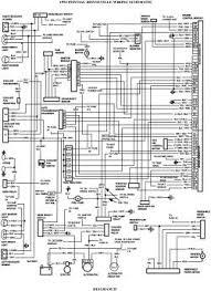 1992 pontiac radio wiring diagram pontiac wiring harness pontiac
