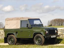 land rover 1970 land rover timeline influx