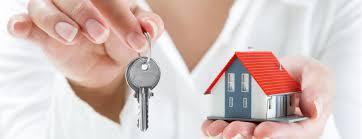 Neues Einfamilienhaus Kaufen Haus Kaufen Hollenstedt Behrens Immobilien