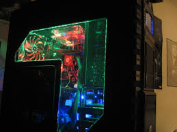 Cool Led Lights by Battle Of Led Pc Lights Kits Deep Cool Light Kit Vs Nzxt Cb Led20