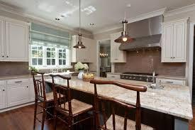 Kitchen Window Covering Ideas Modern Window Treatment Ideas Be Home
