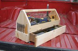 Free Wood Box Plans by Why Pay 24 7 Free Access To Free Woodworking Plans And Projects