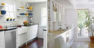 kitchen design simple kitchen design for small house fine o
