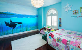bedroom theme how to turn your bedroom into an underwater themed space