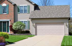 Overhead Door Company Kansas City by Blogs Reddi Industries