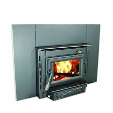 u s stove medium epa certified wood burning fireplace insert