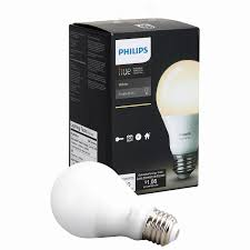 best buy light bulbs philips led lights best of best buy led light bulbs and philips hue