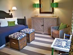 bedroom amusing design ideas using white desk lamps and