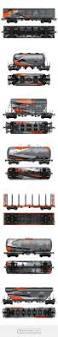 Ford Camo Truck Wraps - 365 best car graphix images on pinterest vehicle wraps vehicles