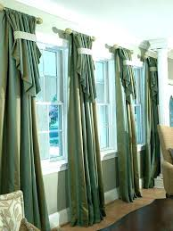 white curtains for bedroom curtains for bedroom bedroom curtains sheer voile scarf valance