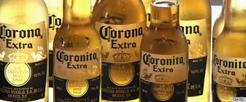does light beer have less alcohol here s how alcohol wrecks your skin and how to choose the least
