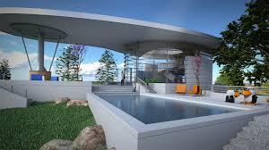 vray sketchup tutorial lynda rhino and v ray architectural rendering